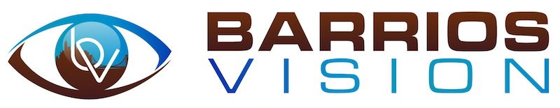 Barrios Vision LLC